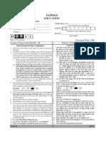 DECEMBER 2011 PAPER 2.pdf