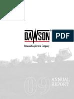 DWSN Annual 09