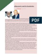 nigerian news paper |#nigeriannewspaper