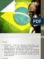 Lei e diretrizes dos povos africanos