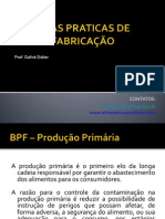 BPF - 12.05.2015