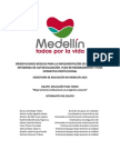 3_Orientaciones_Basicas_implementacion_Propuesta_Integrada.pdf