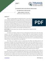 5. Comp Sci - IJCSEITR -Generating Positive-Negative Rules - Shipra Khare
