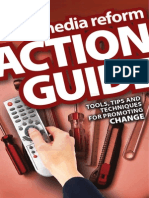 Media_Reform_Action_Guide.pdf
