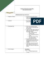 Ppk - Cp Hiperbilirubin Bayi (Final)