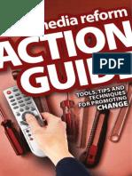 Media Reform Action Guide