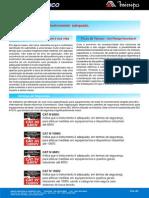 Boletim Técnico IEC 1010-1