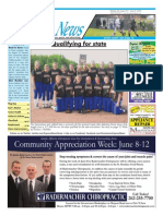 Germantown Express News 06/06/15