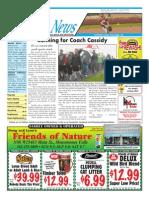Menomonee Falls Express News 06/06/15