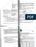 Concreto Armado Eu te Amo - 2.pdf