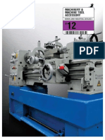 12 Machinery eBook