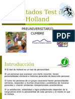 Ppt Holland Cumbre