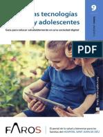 cuaderno-faros-2015-es.pdf