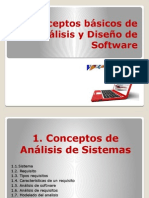 conceptosbasicosdeanalisisydiseo-140305164335-phpapp01