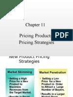 11-Principles of marketing.ppt