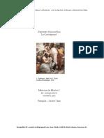 REPENSER_LE_CONTREPOINT.pdf