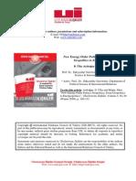 New-Energy-Order-Politics.pdf