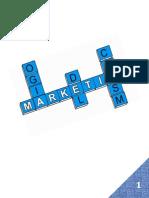 Psicologia Del Consumidor - Marketing
