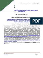 BASES ARREND DE  ANDAMIOS 02072013.pdf
