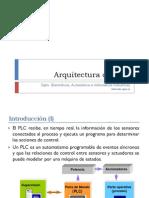 ArquitecturaPLC Cpd