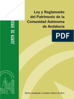ley y reglamento patrimonio de andalucia.pdf