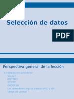 DBAdminFund_PPT_3.1a_CV guia