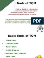 2. Basic Tools