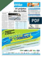 JP 02 de Junho.pdf