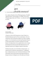 2015-05 Fuer Freihandel statt TTIP - brandeins