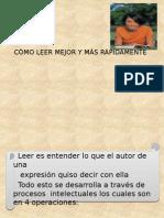 COMO LEER MEJOR (1).pptx