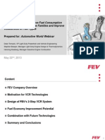 13-05-22-FEV-Improve+fuel+consumption+by+5-7.pdf