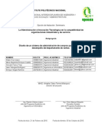 Anteproyecto equipo  3 f_CORREGIDO_V03.docx