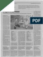 08-04-26 Entrevista WP-CNP Diario Agua en sus venas
