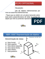 Aula 05 Modificado.pdf