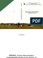 YuriSS_DISSERT.pdf