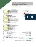 Copy Nozzle Repad Design Spreadsheets (Soldadura)