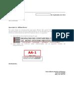 Algunas aspectos de control de calidad.docx