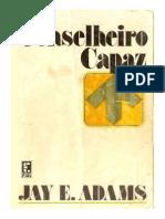 Conselheiro_Capaz_Jay_Adams.pdf