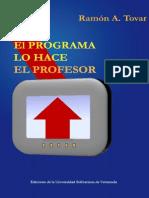 El+Programa+los+hace+el+Profesor.pdf
