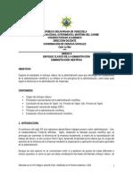 1 Unidad I - Enfoque Clásico – Administración Científica
