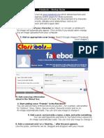 Industrial Revolutionist Fakebook (4) Fakebook_startup_guide
