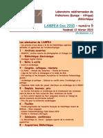 Lampea Doc 201005