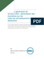 Data_Center_Cooling_Fresh_Air_FR.pdf