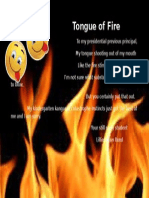 lily-tongue of fire- corrected ready to send