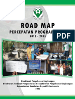 Roadmap Stbm