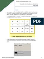 Actividades de identificacion.pdf