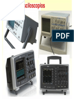 D8_2012 electronica medidas electricas