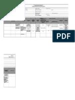 4. GFPI-F-018Formato Planeacion Pedagogica Del Proyecto Formativo Bso