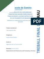 Memòria TFG. Celia Aguilera.pdf