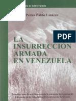 La+Insurrección+Armada+en+Venezuela.pdf